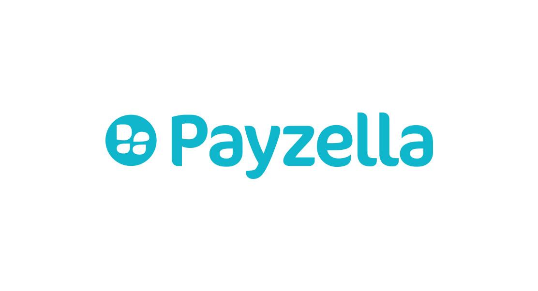 Payzella_1112x600_01