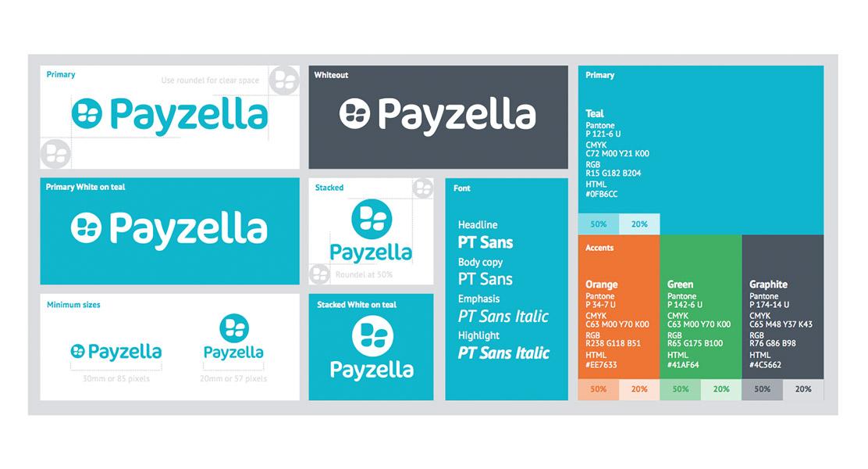 Payzella_1112x600_02