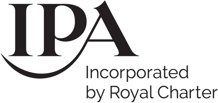 Members of the IPA